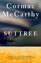 Suttree Cover Image