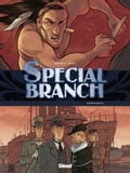 Special Branch T04