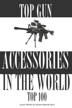Top 100 Gun Accessories in the World by alex trostanetskiy