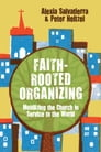Faith-Rooted Organizing Cover Image