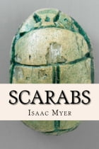 Scarabs by Isaac Myer