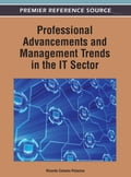 Professional Advancements and Management Trends in the IT Sector b5583c57-a276-42f1-b692-ef1b41fff387