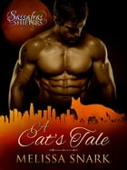 A Cat's Tale by Melissa Snark