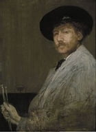 Havelock the Dane: A Legend of Old Grimsby and Lincoln by James Whistler