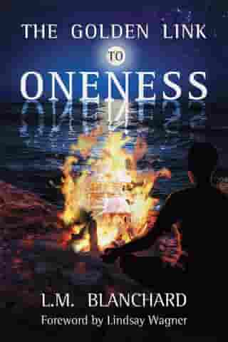 The Golden Link to Oneness