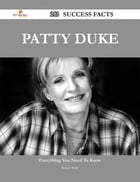 Patty Duke 213 Success Facts - Everything you need to know about Patty Duke