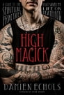 High Magick Cover Image