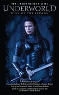 Underworld: Rise of the Lycans 5aea0602-8d67-4f2a-9715-55565db81137