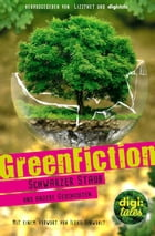 GreenFiction by Alina Becker