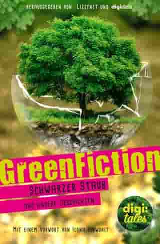 GreenFiction