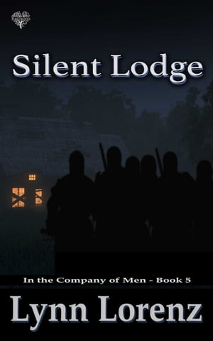 Silent Lodge by Lynn Lorenz