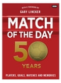 Match of the Day: 50 Years of Football 4921afe3-490b-4189-b5a1-a21c1c88b4e2