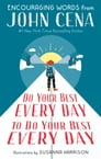 Do Your Best Every Day to Do Your Best Every Day Cover Image