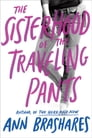Sisterhood of the Traveling Pants Cover Image