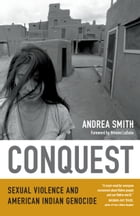 Conquest Cover Image