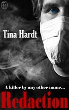 Redaction by Tina Hardt