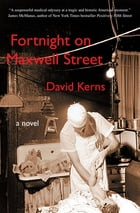 Fortnight on Maxwell Street Cover Image