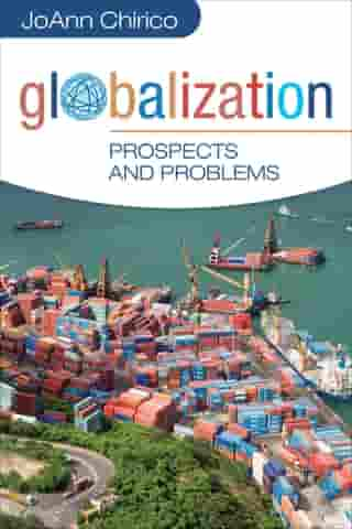 Globalization: Prospects and Problems