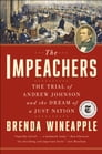 The Impeachers Cover Image