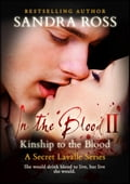 In The Blood 2: Kinship To The Blood 27b21444-4e05-44ba-9d6f-3236978dd823