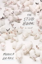 The Stud Book Cover Image