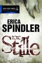 Tote Stille by Erica Spindler