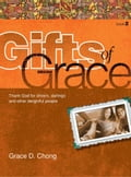 9789710091478 - Grace Chong: Gifts of Grace Volume 2 - Book