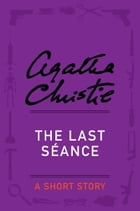 S.O.S.: A Short Story by Agatha Christie