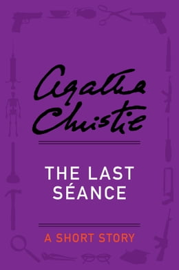 Book S.O.S.: A Short Story by Agatha Christie