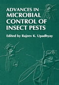Advances in Microbial Control of Insect Pests 310e05b1-080e-4630-8044-d34f01e4db59