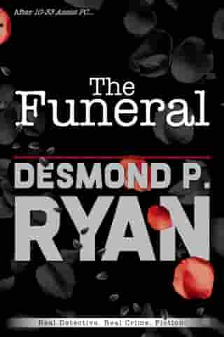 The Funeral: Epilogue to 10-33 Assist PC