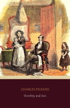 Dombey and Son (Centaur Classics) by Charles Dickens