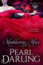 Maddening Minx by Pearl Darling