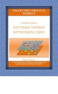 Software Defined Networking (SDN) - a definitive guide 845c791b-d1ac-445c-9c74-cbe6d32793ac