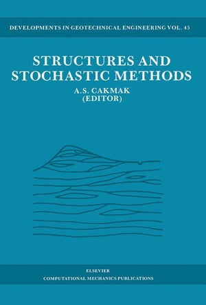 Structures and Stochastic Methods