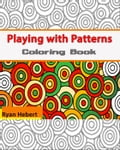 Really RELAXING Coloring Book 1