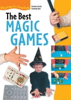 The Best Magic Games by Annalisa Strada