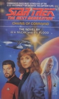 Chains of Command 30c6b9aa-ce14-4d68-9901-b09941b363fc
