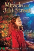 Miracle on 34th Street 4eb7ab00-2661-4529-89e5-f2f79173a8b6