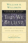 This We Believe Leader's Guide 8f1c023f-bdec-44b0-abaa-59179c186201