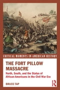 The Fort Pillow Massacre f8ae52ea-60c8-4050-b158-24e96bfb7812