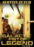 Galactic Fist of Legend 7231bca7-d63b-4574-9ebe-8fd25de3e070