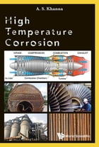 High Temperature Corrosion by A S Khanna