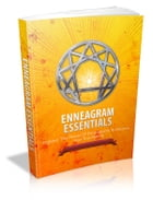 Enneagram Essentials by Anonymous