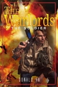 9788967662264 - Donald Ha: The Warlords: The Soldier Series Book 2 - 도 서