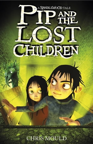 Pip and the Lost Children