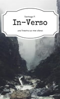 9788826082424 - In-Verso eBook - Santiago P. - Libro