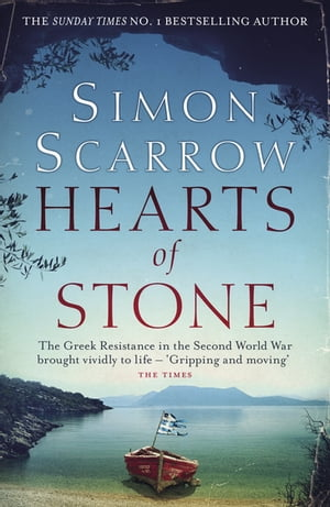 Hearts of Stone The Ebook Bestseller