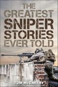 The Greatest Sniper Stories Ever Told 8e3ecbb0-00e3-4201-bcc7-fee8c920115b