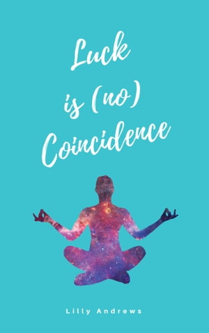 Luck is (no) Coincidence: How we declutter our life, home, mind and soul! (Minimalism-Guide)